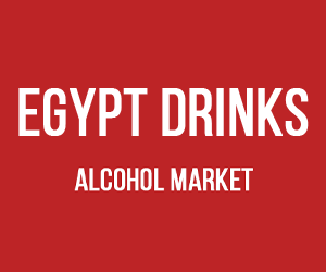 Egypt Drinks