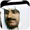 شادي الخليج